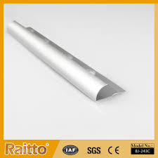 Ceramic Tile Outside Corner Trim by Tile Trim Tile Trim Suppliers And Manufacturers At Alibaba Com