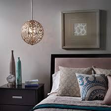 schlafzimmerlen schlafzimmerleuchten mit led dimmbar