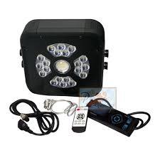led aquarium light controller g3 85w smart led aquarium light cable controller premium aquatics