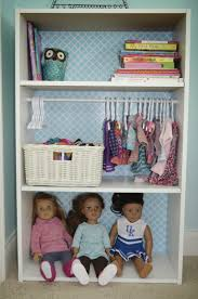 Her Obsession Errr My Obsession: Doll Storage & Clothing Storage... Kidkraft Darling Doll Wooden Fniture Set Pink Walmartcom Amazoncom Springfield Armoire Journey Girls Toysrus 18 Inch Clothes Drses Our Generation Dolls Wardrobe Toys For Kashioricom Sofa Armoire Kidkraft Next Little Kidkraft 18inch New Littile Top Youtube Chair And Shop Baby Here