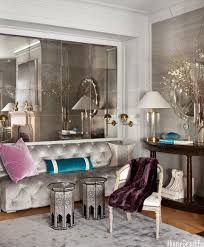 Mirror Tiles 12x12 Cheap by Mirror Decorating Ideas How To Decorate With Mirrors