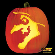 Pumpkin Masters Carving Kit Uk by 45 Best Master Carving Images On Pinterest Character Pumpkins