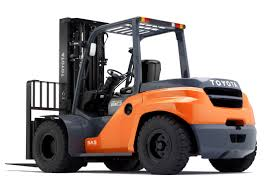 Toyota 3.5-8ton Forklift - Entry - IF WORLD DESIGN GUIDE 2016 Toyota Tacoma Segment Leader Revamped Video Kelley Blue Leaked 2018 Specs And Options Whats Discontinued Reviews Price Photos 2008 Rating Motor Trend 2012 Features New For 2014 Trucks Suvs Vans Suv Models Redesign Trd Offroad Vs Sport Twelve Every Truck Guy Needs To Own In Their Lifetime Mauritius Official Site Cars Hybrids Vehicles Latest Prices Nissan Dubai Coming Soon Carscom Overview
