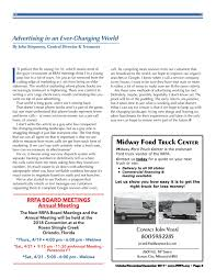 2017_RRFA Voice Pages 51 - 67 - Text Version | FlipHTML5 Midway Ford Truck Center Inc Kansas City Mo 816 4553000 2017 Explorer Model Details Roseville Mn 2018 Escape New Used Car Dealer In Lyons Il Freeway Sales Midland 2017_rrfa Voice Pages 51 67 Text Version Fliphtml5 Transit Connect Shelving Ford Ozdereinfo 2007 Ford Explorer Parts Cars Trucks U Pull Gray F150 Sca Black Widow Stk B11253 Ewalds Venus Eddies Rail Fan Page Hotel Shuttle Bus Chicago Dealership 64161