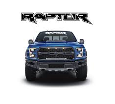 Ford Raptor Vinyl Windshield Banner Decal Stickers - Sticker Flare Llc. Vehicle Specific Style Ford F150 Series Truck Breakup Lower Rocker Lets See Them Rear Window Decals Enthusiasts Forums Amazoncom Powerstroke Windshield Banner Everything Else 52019 Stripes Breakup Decals Vinyl Graphics 3m Eliminator Fseries Appearance Package And Red 8793 Pickup Fleetside Bronco Tailgate Letters Product Custom Bed Stripe Decal Set Of 2 For F250 Power Stroke Pair Door Banner Vinyl Sticker Decal Fits Owners Log 2011 Lariat 1012 12013 Road Reality More Auto Truck Herr Wwwbloodazecom Stickers Torn Mudslinger Side 4x4 Rally 2017 Special Edition W Led Headlamps Body