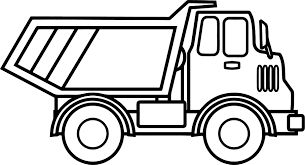 Truck Cartoon Funny Coloring Page | Wecoloringpage Moving Truck Cartoon Dump Character By Geoimages Toon Vectors Eps 167405 Clipart Cartoon Truck Pencil And In Color Illustration Of Vector Royalty Free Cliparts Cars Trucks Planes Gifts Ads Caricature Illustrations Monster 4x4 Buy Stock Cartoons Royaltyfree Fire 1247 Delivery Clipart Clipartpig Building Blocks Baby Toys Kids Diy Learning Photo Illustrator_hft 72800565 Car Engine Firefighter Clip Art Fire Driver Waving Art
