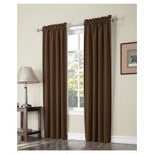 Insulated Curtain Panels Target by Insulated Curtain Panels Target Integralbook Com