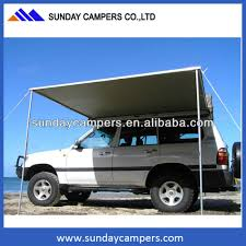 4x4 Rv Camping Side Awning, 4x4 Rv Camping Side Awning Suppliers ... Outsunny 158 Manual Retractable Patio Sun Shade Awning Tents The Ideal Overlanding Set Up An Oztent Rv The Foxwing Gutter Kit Camco 42010 Accsories Hdware Gallery Az Awnings R Us Fiberglass Suppliers And Manufacturers Car At Alibacom Bcf Awning Bromame Rv Used Wing Made Chrissmith Zipper Broken Anyone Tried This Repair Trim Line Screen Room For Pop Ups By Dometic Youtube Bag Shop World Setup 1
