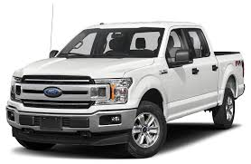 New 2018 Ford F-150 XLT Truck (Oxford White Color)- Inventory ... Call Uhaul Juvecenitdelabreraco Uhaul Trucks Vs The Other Guys Youtube Calculate Gas Costs For Travel Video Ram Fuel Efficienct Moving Expenses California To Colorado Denver Parker Truck Rental Review 2017 Ram 1500 Promaster Cargo 136 Wb Low Roof U U Haul Pod Size Seatledavidjoelco Auto Transport Truck Reviews Car Trailer San Diego Area These Figures Can Then Be Used Calculate Average Miles Per Gallon How Drive A With Pictures Wikihow