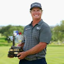 PGA Tour Weekly Recap - Valero Texas Open - Plugged In Golf Ricky Barnes Secondplace Tie Great For Sponsors Golf Channel Happy With 2nd Round At 2015 Valspar Flagstickcom Bill Belhick Carried Positive Energy From Super Bowl To Golf Course The 7 Most Underrated Players The Pga Championship Golfwrx 2017 Att Byron Nelson 1 Leaderboard Update Hahn The Players 2 Tee Times Jimmy Walker Misses Cut San Antonio Expressnews Shell Houston Open Tv Schedule Purse Golfcom These Pros Also Know Football Usa Today Sports Wire Getting Double Digits Is Tough Staying There Tougher