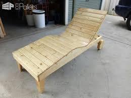 chaise longue palette fabriquer chaise beautiful mini chaise longue with fabriquer chaise