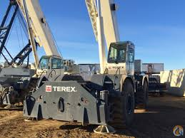 2011 TEREX RT-670 Crane For Sale Or Rent In Savannah Georgia On ... 2008 Terex Rt555 Crane For Sale Or Rent In Savannah Georgia On 2018 Manitex 30112s 2012 Grove Rt765e2 2016 Rt 230 Ga Dumpster Rental Local Prices Yoshis Kitchen Food Trucks Roaming Hunger 2011 Rt760e4 Used For In On Buyllsearch He Equipment Services