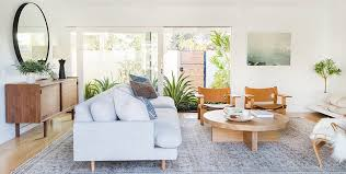 Were A Full Service Interior Design Firm Based In Los Angeles California