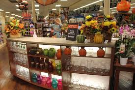 Kenova Wv Pumpkin House by Kroger Completes 3 7m Remodel Opens Doors To Customers News