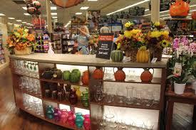 Pumpkin House Kenova Wv 2016 by Kroger Completes 3 7m Remodel Opens Doors To Customers News