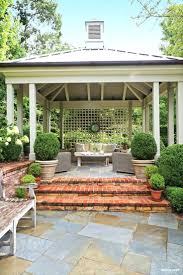 Patio Ideas ~ Backyard Pavilion Plans Ideas Backyard Pavilion ... Pergola Design Awesome Pavilions Pergola Phoenix Wood Open Knee Pavilion Backyard Ideas For Your Outdoor Living Space Structures Pergolas Poynter Landscape Plans That Offer A Pleasant Relaxing Time At Your Backyard Pavilions St Louis Decks Screened Porches Gazebos Gallery Pics Gazebo Images On Remarkable And Allgreen Inc Pasadena Heartland Industries Timber Frame Kits Dc New Orleans Garden Custom Concepts The Showcase