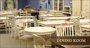 Dining Room Furniture Chairs Tables China Cabinets Buffets