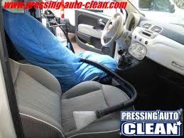 tache siege voiture nettoyer tache siege voiture best nettoyage des cuirs sur votre