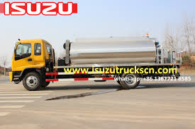 Hot Selling 10000L Myanmar Japanese ISUZU FTR Automatic Bitumen ... Truck Parts Brisbane Southern Cross For Sale Mitsubishi Canter 4d33 Facebook Aoshima 28544 Japanese Decoration Ichiban Boshi 132 Scale Kit People Driving Car And On Traffic Road Go To Work Dekotora Photo Series Japan Forum Brand 4x2 Tow With Crane Factory Price For Sale Buy The Decorated Trucks Of Deepjapan Expo New Trucks 2018 Youtube Used Isuzu Elf Truck For Sale At Pokal Exporter Stock Photos Images Alamy Hino Prime Moverjapanese Head Tractor Headhino 25 Exclusive Small Canada Autostrach