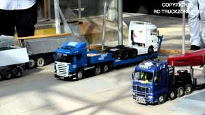 Trucks: Youtube Rc Trucks Crossrc Tractor Trailer T004 112 Cro90010 Cross Rc Trucks Youtube Rc With Trailers Carson 114 2axle Dolly Rigid Gigaliner Semi Truck Lego 3d Printed Chassis Scaler Crawler Leaf Springs Tamiya Scania R620 6x4 Highline Model Kit 56323 Aussie And Piggytaylor Trucks Scale Kiwimill News Double Trouble 2 Alinum Dually 19 Wheels Pin By Radio Control On Cars Pinterest Boat Cars Adventures Knight Hauler 114th