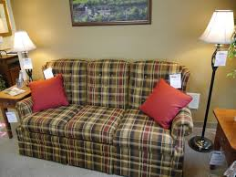 unclaimed freight york pa interiors home lancaster pa furniture