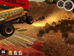 Monster Trucks Nitro On Steam Look At The History Of Games Pretend An Monster Truck Nitro 2 2k3 Blog Style Trucks On Steam Live A Little Productions Media Gallery U Walkthrough Level Youtube Photos Page Jam Updated Bigfoot 1 Wiki Fandom Powered By Wikia 2100 Blue Iphone Gameplay Video Amazoncom World Finals 12 2011 Dvd Set Grave Hpi Racing Savage Xl 59 20 18 Rc Model Car Truck Car Hill Racer Android Apps Google Play