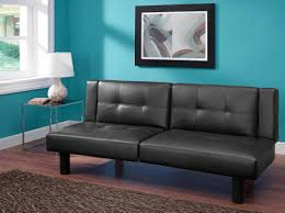Karlstad Sofa Leg Hack by Futon Furniture Stunning Ikea Karlstad Sofa Cover For Your Sofa
