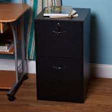 2 Drawer File Cabinet Walmart by Walmart 2 Drawer Wood File Cabinet 53 Images Furniture Brown