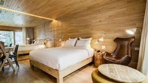chambre d hotel recherchez votre chambre d hôtel de charme et d exception à
