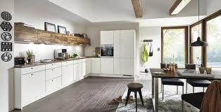 einbauküchen klassisch traditionell oder modern küche co