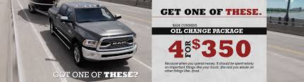 Car Coupons Lake Elmo MN | Fury Ram Truck Center Oil Change For A Big Truck Kansas City Trailer Repair By In Vineland Nj 6 Quart Wfilter Most Pickups Larger Cars Suvs Good Chevrolet Is Renton Dealer And New Car Used Ford Diesel Rapid Sd Maintenance Specials 2013 V6 37 F150 Truck Oil Change Youtube Olsen Sservice Center From Replace Brakes Flush Sabbatical Day 2 Kyle Bubp Medium Support The Biodiesel Program By Buying Midas Coupons Extended Intervals Hyster Trucks Container Management Central Equipment Inc Orlando Fl Service Of Trucks In Waste Drain