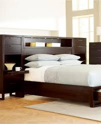 Bedroom Rare Macys Bedroom Furniture Inspirations Tahoe Noir Wall Sets Pieces 44 Rare Macys