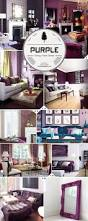 Grey And Purple Living Room Ideas by Interior Purple Living Room Ideas Inspirations Grey Black And