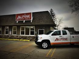 Alpine Rent All (@AlpineRentAll)   Twitter Parts Specials K R Truck Sales Grand Rapids Michigan Five Injured When Car Crashes Into Fire Truck Westbound I196 Car Rentals In From 19day Search For Cars On Kayak Equipment Sales Service And Parts 2005 Intertional 9400i Mi 116679714 Cruise America Standard Rv Rental Model U Haul Greer Sc Uhaul Greenville Ms Food Trucks With A Twist Classes Events Vwvortexcom What Is The Absolute Slowest Under Powered Mush Minnesota Bendi Drexel Combilift Hyster Yale