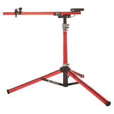 Feedback Sports Sprint Bicycle Repair Station Workstands Rafter