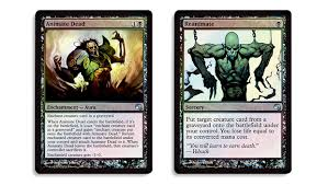 Mtg Decks Under 20 by Premium Deck Series Graveborn Magic The Gathering