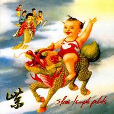 Smashing Pumpkins Discography Kickass by Purple 1994 Stone Temple Pilots U2013 Chronosonic