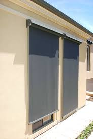 Blinds And Awning Sydney – Broma.me Window Blinds External Alinium And Roller Awnings Alinum Updated Outdoor Hoods Shutters Shades And Sucreens Awning Blinds Bromame Ideal Awning Quality South Blind Canvas Franklyn Security Exterior Design Bahama Wood Wooden Shutter Timber Luxaflex