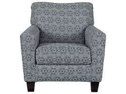 Brinsmade Accent Chair Barnett Fniture King Hickory Winston Bartlett Home Furnishings Store Tn Accent Chairs And Ottomans W010 Francis Brinsmade Chair Bentley Sofa Living Room Fabric With Panel Arm Blackbrown Floral Ottoman Round Coastal By Universal 3839 Pebble Athens 79 Off Abc Carpet Cisco Brothers