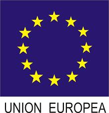 Los líderes de la Unión Europea con pocos avances
