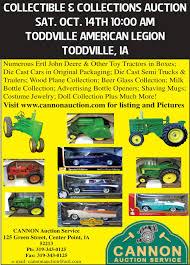 100 Semi Trucks Auctions Toy Tractors Die Cast Cars Die Cast Semi Trucks