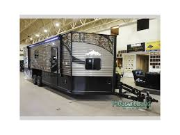 2019 Glacier Sportsman's Den 24, St Cloud MN - - RVtrader.com 2019 Glacier Sportsmans Den 24 St Cloud Mn Rvtradercom Winnebago Adventurer 30t Brainerd 2018 Palomino Bpack Edition Hs 2901 Max 6601 Cssroads Rv Hampton Hp372fdb Mn Car Dealerships Best 2017 Keystone Avalanche 330gr Grand Design Reflection 367bhs 2015 Trend 23b Forza 38f Dodge Ram 2500 Truck For Sale In Minneapolis 55433 Autotrader Raptor 425ts