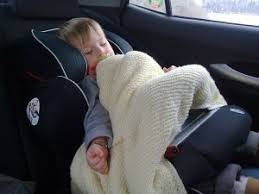siege kiddy passage au siège auto à la route baby steps baby planner
