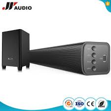 List Manufacturers Of Top Sound Bars, Buy Top Sound Bars, Get ... How To Hang A Sound Bar Using The Sanus Sa405 Mount Top 5 Tv Sound Bars Best Soundbar Deal Uk The Best Deals For Christmas 2017 10 Selling Soundbar Speakers Reviews And Comparison Models Make Your Better Time Wireless Soundbars Of Vizio Vs Samsung 4k Home Audio _ Youtube Vertically Driven Product 792551b Overhead Mounting Bracket Bar Cyber Monday Bose Solo System Bluetooth Review