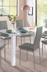 esszimmerstühle poco esszimmerstühle esszimmer modern
