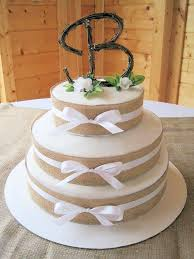 Wedding Cake Cakes Rustic Topper Best Of Uk To In Ideas