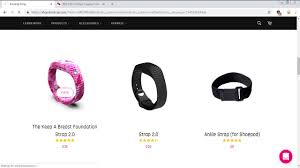 30% OFF Biostrap Coupon Code | Promo Code | Oct-2019 Dine Out Coupons Cheap Mens Sketball Shoes Uk Water Babies Shop Promo Code Sky Zone Kennesaw Ga Dominos Bread Bites Coupon Nioxin Printable Mac Printer Software Download 2dollardelivery Puricom Usa Filters And Coupon Codes Spotdigi Ericdress Blouses Toffee Art Your Wise Deal Coupons Promo Discount How To Get For Wishcom Edex From China Quality Fashion Clothing Fabletics Code New Vip Members Get Two Leggings For