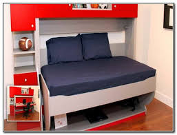 bunk bed desk combo ikea desk bed ideas pinterest bunk bed
