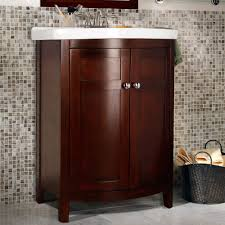 Home Depot Bathroom Sinks And Countertops by Bathroom Home Depot Vanity Combo For Bathroom Cabinet Design