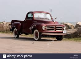 Vintage Studebaker Truck Stock Photos & Vintage Studebaker Truck ... Sold Please Delete 1955 Studebaker Truck The Hamb Reanimation Auto Repair Kamymash Pickup Street Hot Rod Supercharged Custom Big Studebaker E7 Youtube Autolirate Truck Cottonwood Falls Kansas Stock Photos Images Page Transtar Dales Shop Preowned 1959 Deluxe Gorgeous Runs Great In San Interchangeability Cabs For Sale Classiccarscom Cc82710 Metalworks Classics Auto Restoration Speed Bangshiftcom Ramp